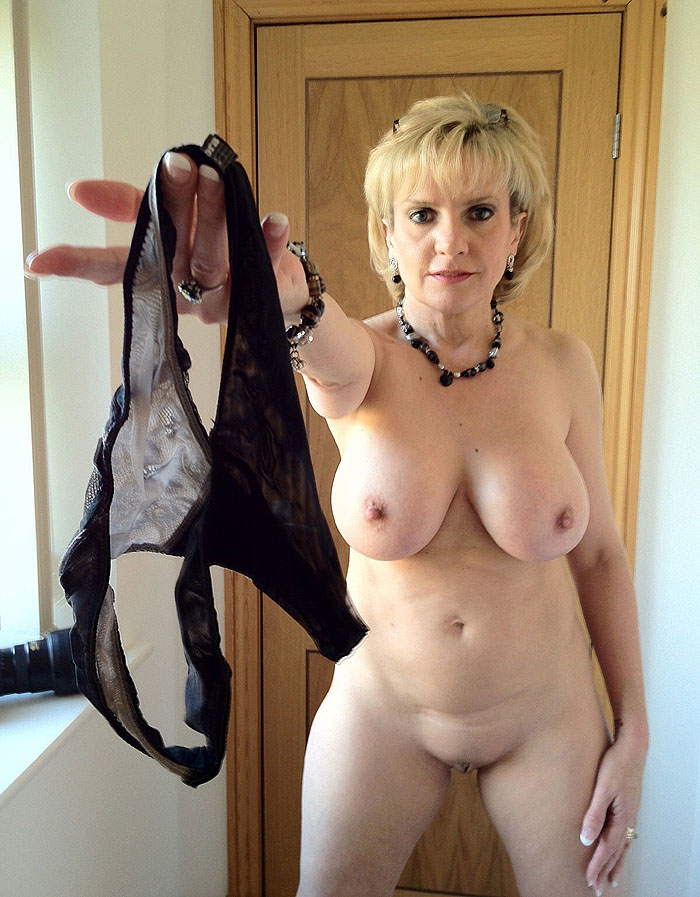 echangiste mature escort girl a angers
