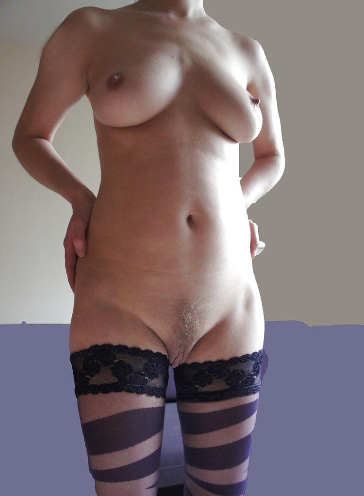 Rencontre sexe femme mariée - Chatte poilue blonde