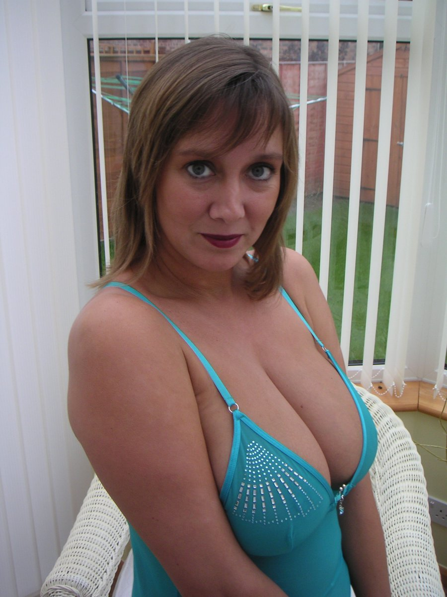 nuisette-sexy7