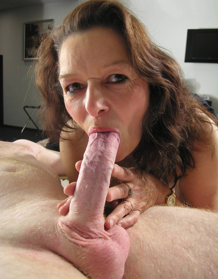 Free mature riding movies