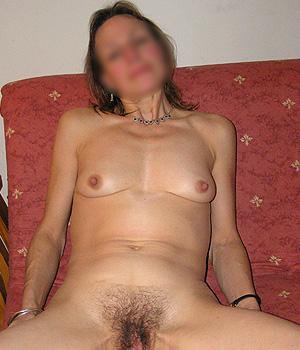 Femme en manque recherche une rencontre extra conjugale à Toulouse (31)