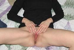 femme-mure03