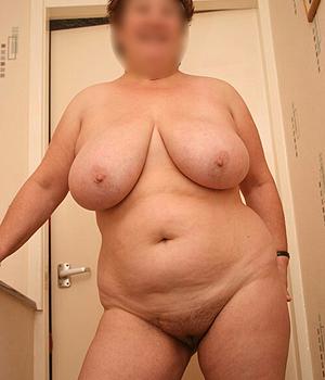 Femme cherche un plan cul discret du côté de Lille (59)